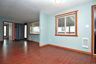 Photo 13: 125A 1753 Cecil St in : Du Crofton Manufactured Home for sale (Duncan)  : MLS®# 858156