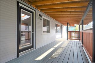 Photo 5: 125A 1753 Cecil St in : Du Crofton Manufactured Home for sale (Duncan)  : MLS®# 858156