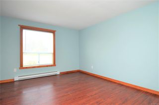 Photo 16: 125A 1753 Cecil St in : Du Crofton Manufactured Home for sale (Duncan)  : MLS®# 858156