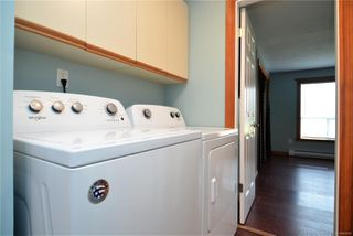Photo 20: 125A 1753 Cecil St in : Du Crofton Manufactured Home for sale (Duncan)  : MLS®# 858156