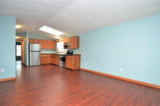 Photo 6: 125A 1753 Cecil St in : Du Crofton Manufactured Home for sale (Duncan)  : MLS®# 858156