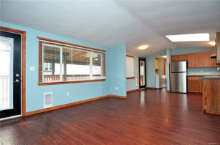 Photo 8: 125A 1753 Cecil St in : Du Crofton Manufactured Home for sale (Duncan)  : MLS®# 858156