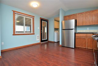 Photo 12: 125A 1753 Cecil St in : Du Crofton Manufactured Home for sale (Duncan)  : MLS®# 858156