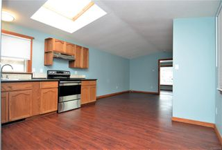 Photo 11: 125A 1753 Cecil St in : Du Crofton Manufactured Home for sale (Duncan)  : MLS®# 858156