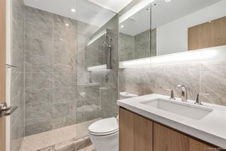 """Photo 8: 2910 6538 NELSON Avenue in Burnaby: Metrotown Condo for sale in """"NET2"""" (Burnaby South)  : MLS®# R2509932"""