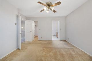 Photo 20: 1854 EUREKA Avenue in Port Coquitlam: Citadel PQ House for sale : MLS®# R2514974
