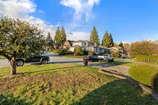 Photo 25: 1854 EUREKA Avenue in Port Coquitlam: Citadel PQ House for sale : MLS®# R2514974
