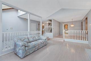 Photo 4: 1854 EUREKA Avenue in Port Coquitlam: Citadel PQ House for sale : MLS®# R2514974