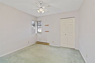 Photo 18: 1854 EUREKA Avenue in Port Coquitlam: Citadel PQ House for sale : MLS®# R2514974