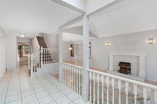 Photo 2: 1854 EUREKA Avenue in Port Coquitlam: Citadel PQ House for sale : MLS®# R2514974