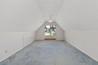 Photo 14: 1854 EUREKA Avenue in Port Coquitlam: Citadel PQ House for sale : MLS®# R2514974