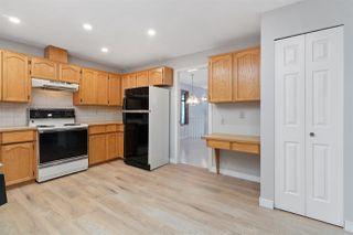 Photo 7: 1854 EUREKA Avenue in Port Coquitlam: Citadel PQ House for sale : MLS®# R2514974