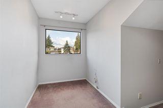 Photo 13: 1854 EUREKA Avenue in Port Coquitlam: Citadel PQ House for sale : MLS®# R2514974