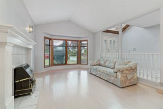 Photo 3: 1854 EUREKA Avenue in Port Coquitlam: Citadel PQ House for sale : MLS®# R2514974