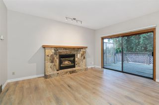 Photo 10: 1854 EUREKA Avenue in Port Coquitlam: Citadel PQ House for sale : MLS®# R2514974