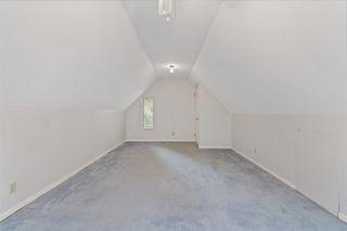 Photo 15: 1854 EUREKA Avenue in Port Coquitlam: Citadel PQ House for sale : MLS®# R2514974