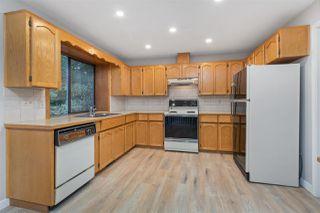 Photo 6: 1854 EUREKA Avenue in Port Coquitlam: Citadel PQ House for sale : MLS®# R2514974