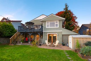 Main Photo: 547 E 6TH Street in North Vancouver: Lower Lonsdale House for sale : MLS®# R2515928