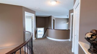 Photo 28: 49 Citadel Green NW in Calgary: Citadel Detached for sale : MLS®# A1050398