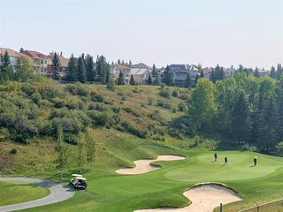 Photo 40: 49 Citadel Green NW in Calgary: Citadel Detached for sale : MLS®# A1050398