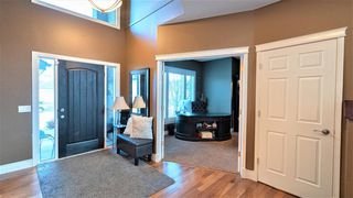 Photo 13: 49 Citadel Green NW in Calgary: Citadel Detached for sale : MLS®# A1050398