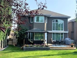 Photo 44: 49 Citadel Green NW in Calgary: Citadel Detached for sale : MLS®# A1050398