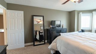 Photo 18: 49 Citadel Green NW in Calgary: Citadel Detached for sale : MLS®# A1050398