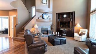 Photo 9: 49 Citadel Green NW in Calgary: Citadel Detached for sale : MLS®# A1050398