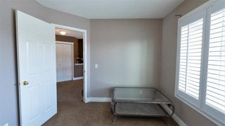 Photo 24: 49 Citadel Green NW in Calgary: Citadel Detached for sale : MLS®# A1050398