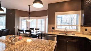 Photo 8: 49 Citadel Green NW in Calgary: Citadel Detached for sale : MLS®# A1050398
