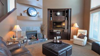 Photo 10: 49 Citadel Green NW in Calgary: Citadel Detached for sale : MLS®# A1050398