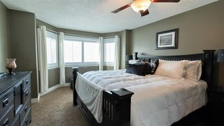 Photo 16: 49 Citadel Green NW in Calgary: Citadel Detached for sale : MLS®# A1050398