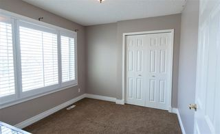 Photo 23: 49 Citadel Green NW in Calgary: Citadel Detached for sale : MLS®# A1050398