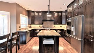 Photo 4: 49 Citadel Green NW in Calgary: Citadel Detached for sale : MLS®# A1050398