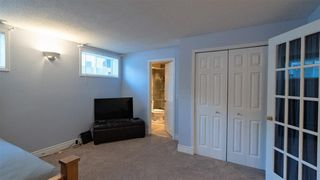 Photo 32: 49 Citadel Green NW in Calgary: Citadel Detached for sale : MLS®# A1050398