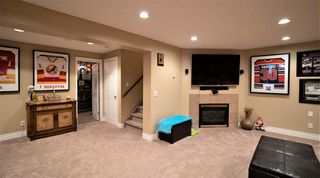Photo 36: 49 Citadel Green NW in Calgary: Citadel Detached for sale : MLS®# A1050398