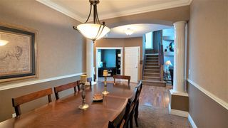 Photo 12: 49 Citadel Green NW in Calgary: Citadel Detached for sale : MLS®# A1050398