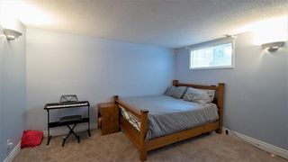 Photo 30: 49 Citadel Green NW in Calgary: Citadel Detached for sale : MLS®# A1050398