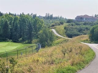 Photo 42: 49 Citadel Green NW in Calgary: Citadel Detached for sale : MLS®# A1050398