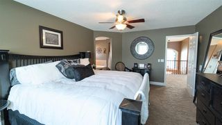 Photo 17: 49 Citadel Green NW in Calgary: Citadel Detached for sale : MLS®# A1050398