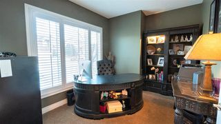 Photo 14: 49 Citadel Green NW in Calgary: Citadel Detached for sale : MLS®# A1050398