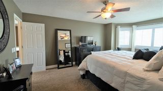 Photo 19: 49 Citadel Green NW in Calgary: Citadel Detached for sale : MLS®# A1050398