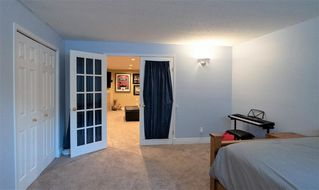 Photo 31: 49 Citadel Green NW in Calgary: Citadel Detached for sale : MLS®# A1050398