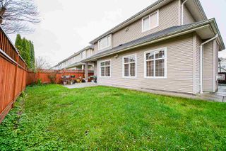 Photo 23: 4631 BLAIR Drive in Richmond: West Cambie House for sale : MLS®# R2518862