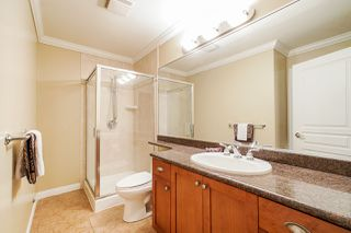 Photo 13: 4631 BLAIR Drive in Richmond: West Cambie House for sale : MLS®# R2518862