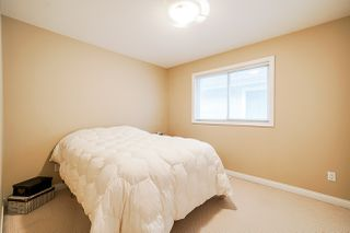 Photo 19: 4631 BLAIR Drive in Richmond: West Cambie House for sale : MLS®# R2518862