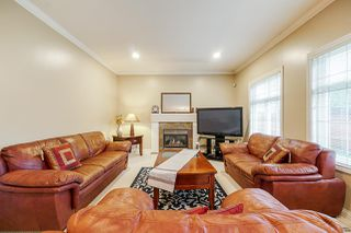 Photo 8: 4631 BLAIR Drive in Richmond: West Cambie House for sale : MLS®# R2518862