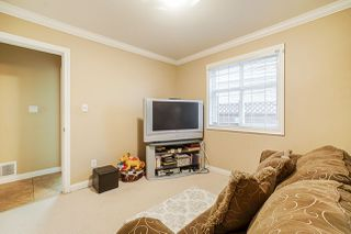 Photo 12: 4631 BLAIR Drive in Richmond: West Cambie House for sale : MLS®# R2518862