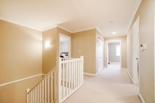 Photo 15: 4631 BLAIR Drive in Richmond: West Cambie House for sale : MLS®# R2518862