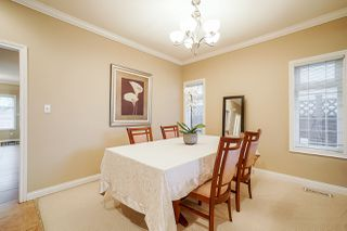 Photo 6: 4631 BLAIR Drive in Richmond: West Cambie House for sale : MLS®# R2518862